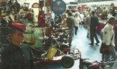 Foto des Geschäfts