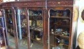 foto da loja