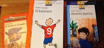 Old, Rare and Curious Books - Children's and Young Adult Literature