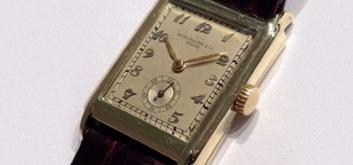 60cddd35369e Relojes Antiguos y de Colección - todocoleccion