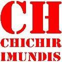 avatar Chichirimundis