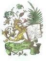 avatar alcana_libros