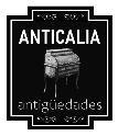 avatar anticalia