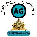 avatar mohamedgafa80