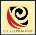 avatar ColeccionismoRubi