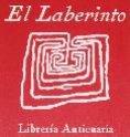 avatar libreriaellaberinto
