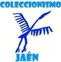 Tienda Coleccionismo Jaén