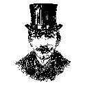 avatar LATIENDAMAGICA