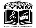 avatar lecturaymuchomas