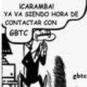 avatar GBTC