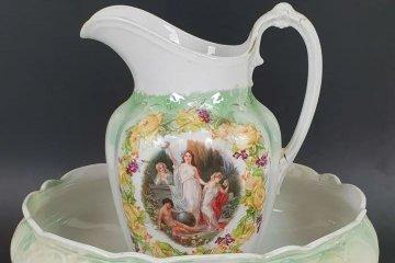 aguamanil-porcelana