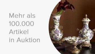 Online-Auktionen in todocoleccion