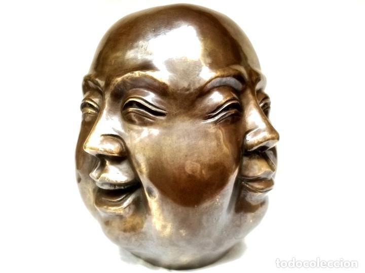 Las Figuras De Buda Y Su Significado Colecciona Recuerdos