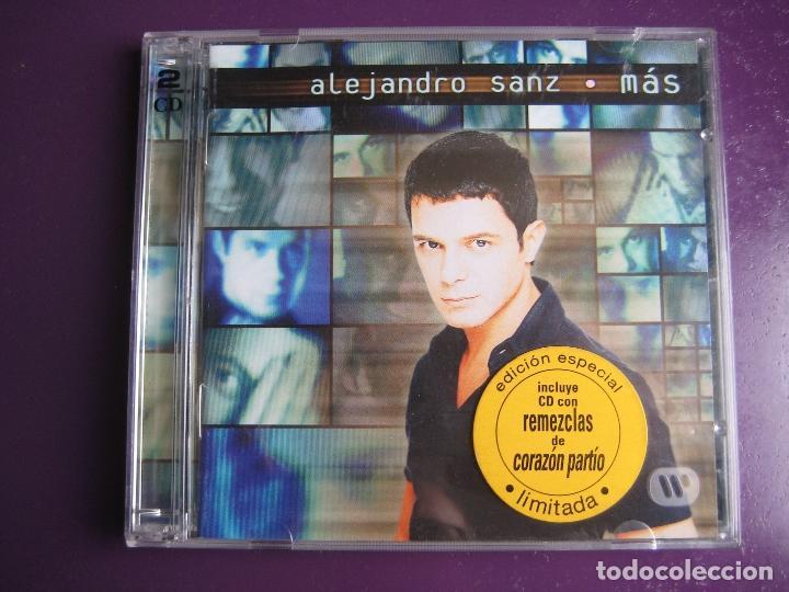 Canción del verano 98: Corazón partío de Alejandro Sanz