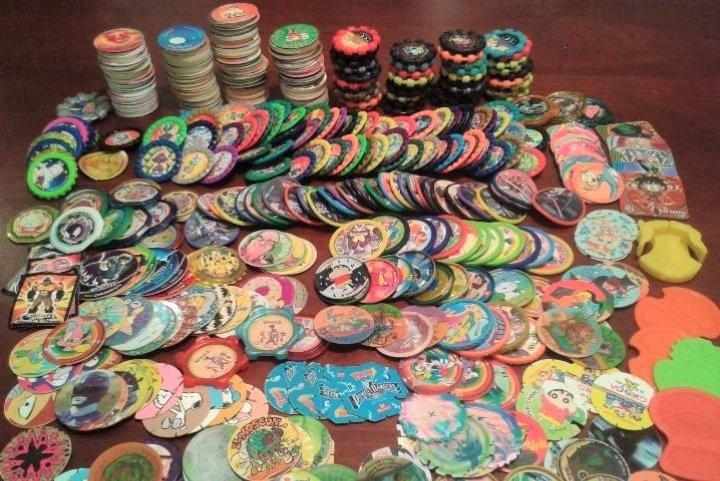 coleccion-tazos