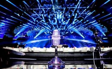 España en el Festival de Eurovisión