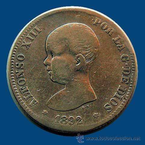 Alfonso XIII, el rey Pelón