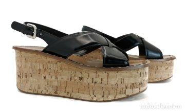 sandalias-prada