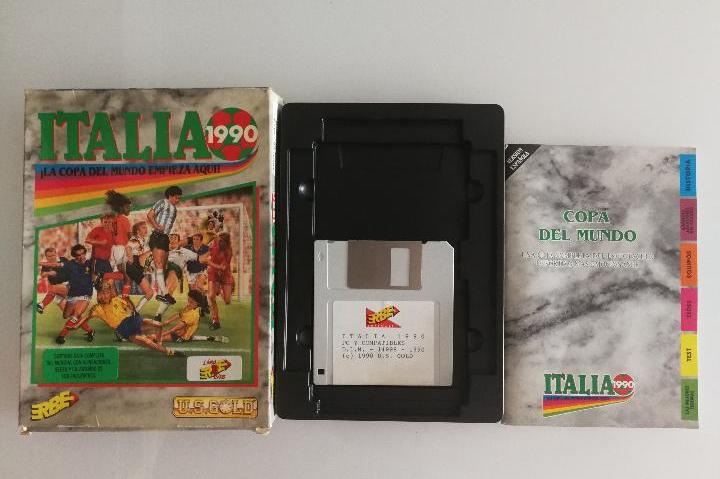 videojuego-pc-disquete-portada