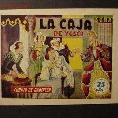 Tebeos: HISTORIAS GRAFICAS PILARIN (AMELLER) ... Nº 11. Lote 25841440