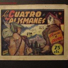 Tebeos: HISTORIAS GRAFICAS PILARIN (AMELLER) ... Nº 26. Lote 25841436