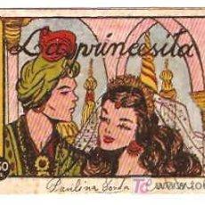 Tebeos: LO MIL Y UN CUENTO Nº 331 -- AMELLER 1940 ---- ORIGINAL. Lote 9656834