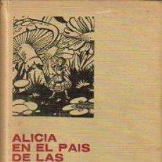 Tebeos: COLECCION HISTORIAS SELECCION SERIE LEYENDAS Y CUENTOS (BRUGUERA) 1ª EDICION 1966 Nº.1. Lote 27044575