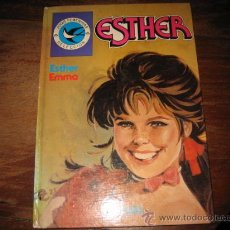 Tebeos: ESTHER EMMA . Lote 13929006