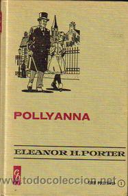 HISTORIAS SELECCION SERIE POLLYANNA (BRUGUERA) 3ª EDICION 1975 Nº. 1 (Tebeos y Comics - Bruguera - Historias Selección)