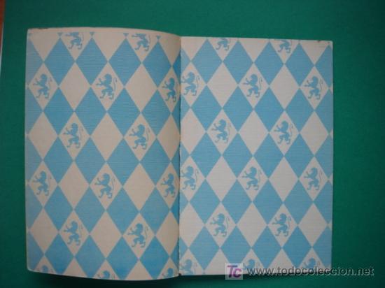 Tebeos: LA ISLA DEL TESORO, BUFFALO BILL, EDITORIAL CORINTO, AÑO 1959, - Foto 11 - 27516625