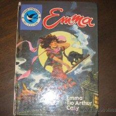 Tebeos: EMMA - JOYAS FEMENINAS SELECCION Nº2. Lote 25940844