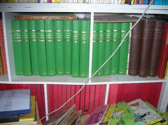 Tebeos: COLECCION JOYAS LITERARIAS JUVENILES BRUGUERA VER FOTOS - Foto 2 - 27317930