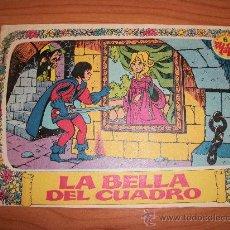 Tebeos: AMAPOLA Nº 6 EDITORIAL BRUGUERA 1975. Lote 30730521