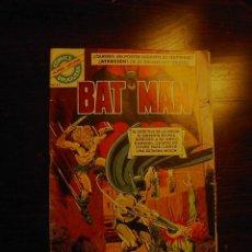 Tebeos: BATMAN, Nº 12. Lote 24491753