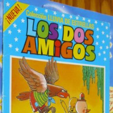 Tebeos: TEBEOS-COMICS GOYO - LLUVIA DE ESTRELLAS Nº 35 - PENULTIMO RARO *AA99. Lote 32107279