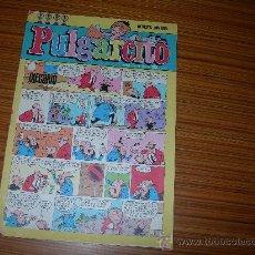 Tebeos: PULGARCITO Nº 2249 DE BRUGUERA. Lote 33252825