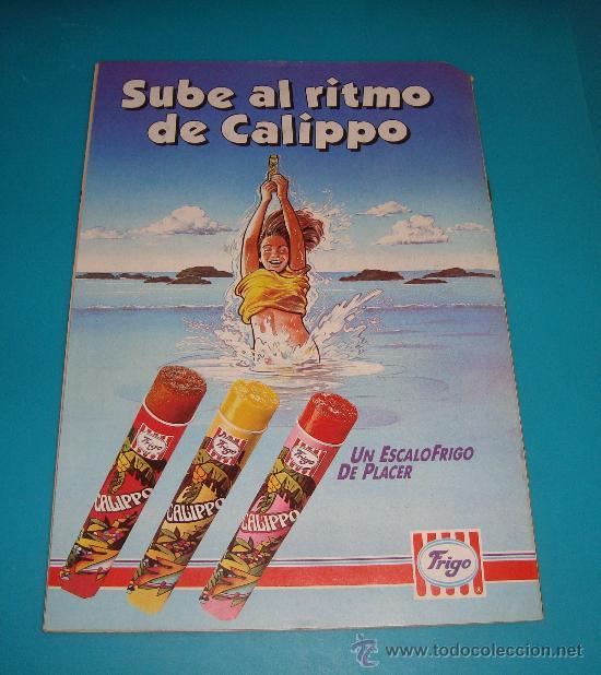 Tebeos: ZIPI ZAPE Nº 137, EDICIONES B GRUPO Z - Foto 2 - 36890805