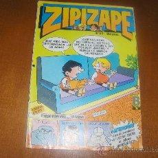 Tebeos: ZIPI Y ZAPE 59. Lote 37296428
