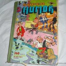 Tebeos: TOMO XXV EDICIÓN 1978. Lote 39937415