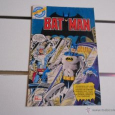Tebeos: COMICS BRUGUERA. BATMAN Nº 5. Lote 40501461