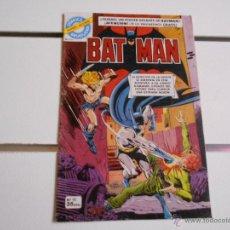Tebeos: COMICS BRUGUERA. BATMAN Nº 12. Lote 40501473