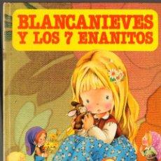 Tebeos: TEBEOS-COMICS GOYO - BUENOS DIAS - Nº 6 - TAPAS DURAS - JAN - BATLLE - SOLSONA Y GUISSET - *CC99. Lote 40575875