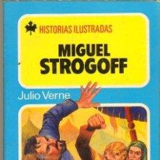 Tebeos: TEBEOS-COMICS CANDY - HISTORIAS ILUSTRADAS - Nº 4 - 1980 - MANUEL CUYAS - *CC99. Lote 41546034
