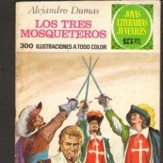 Tebeos: TEBEOS-COMICS CANDY - JOYAS LITERARIAS JUVENILES - VERDE - - 15 PTS - Nº 96 - 1ª EDICION *EE99. Lote 42256816