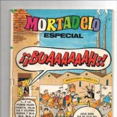 Tebeos: MORTADELO ESPECIAL Nº 105 ** BRUGUERA **. Lote 44021433