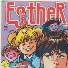 Tebeos: ESTHER Nº 55. . Lote 46521133