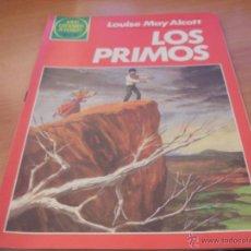 Tebeos: JOYAS LITERARIAS JUVENILES Nº 168 (ED. BRUGUERA) (CLA14). Lote 47084401
