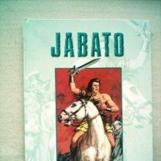 Tebeos: JABATO TOMO Nº 1 EDICIONES B 2008. Lote 47378034