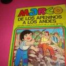 Tebeos: MARCO Nº2 - BRUGUERA.. Lote 48838478