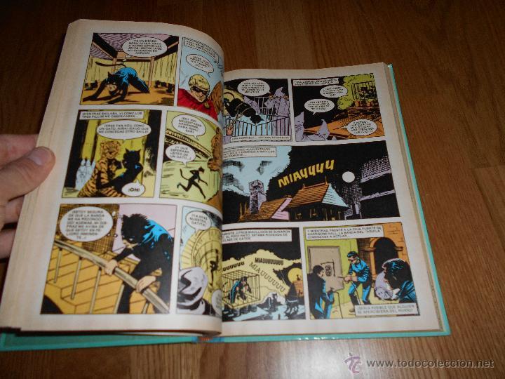 Tebeos: ESTHER Y SU MUNDO Nº 8 MUY DIFICIL!! BRUGUERA 1983 1ª EDICION JOYAS LITERARIAS SERIE AZUL BUEN ESTAD - Foto 4 - 49667435